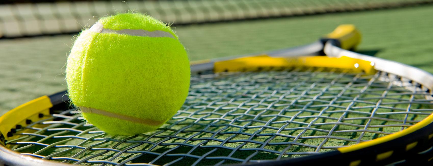 racket-2